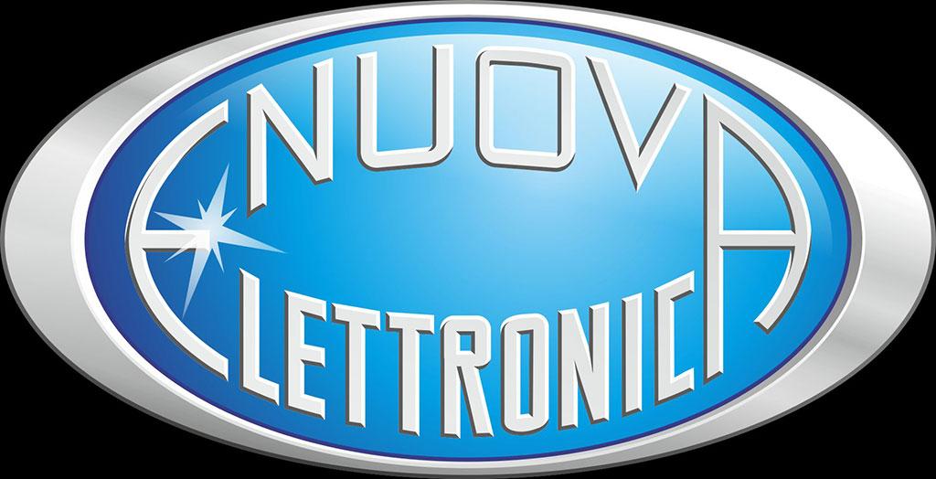 ne-logohome-xl-1024x524